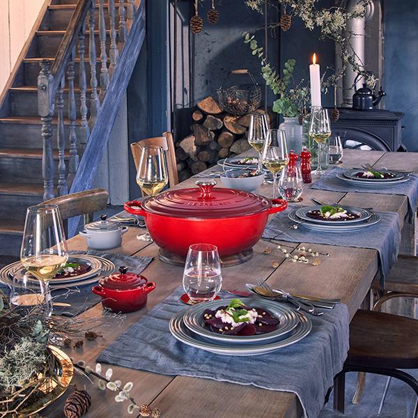 Marmita-gourmet-Le-Creuset-7_grande