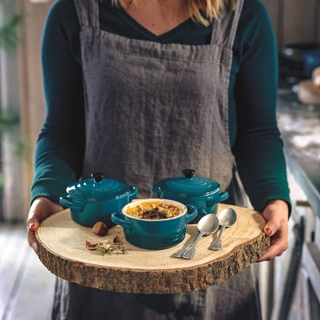 minicocotte ceramica