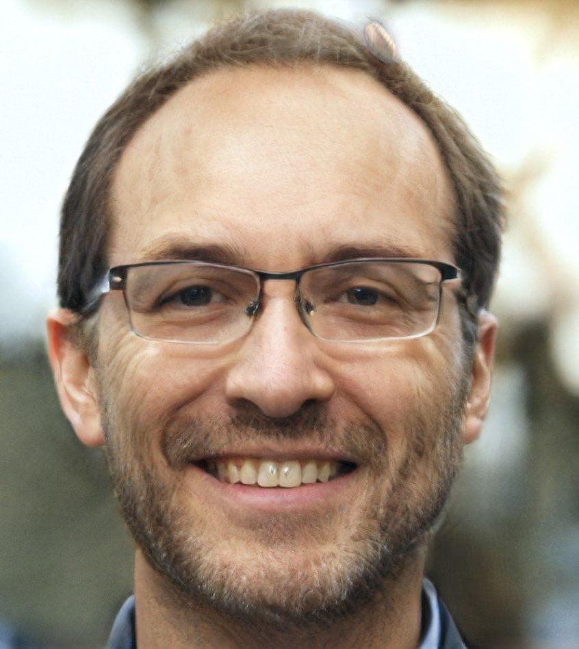 Germán Ruipérez