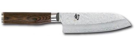kai 1702 cuchillo japones