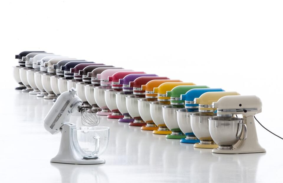 Kitchenaid-Artisan_colores